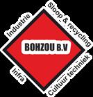 Bohzou